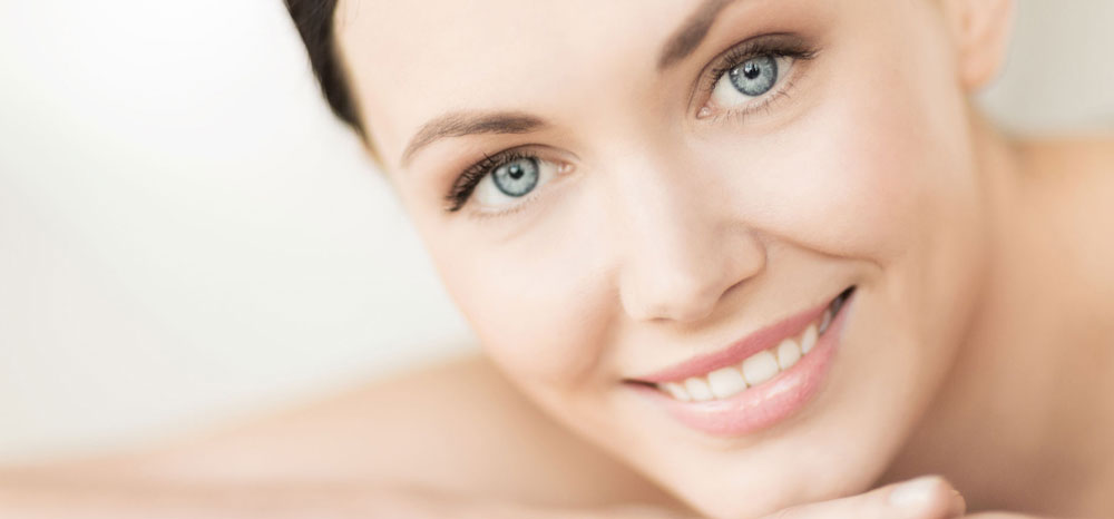 zabiegi-kosmetyczne-na-twarz-zdrowie-uroda-naturalnie2